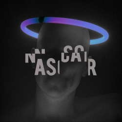 Zero - Nascar Inn (PREORDER)