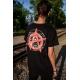 Hashashins - Anarchy T-shirt