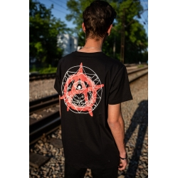 Hashashins - Anarchy T-shirt