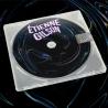 Zero x Leukocytowaty - Étienne Gilson EP *PREORDER*
