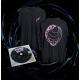 Zero x Leukocytowaty - Étienne Gilson EP + T-Shirt *PREORDER*