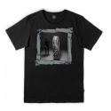 "T - Shirt ""brawurowo i pusto"""