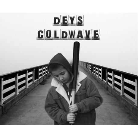 Deys - Coldwave EP (2011)