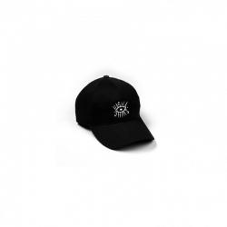 Czapka Roku Pora Piąta -  Baseball cap (Limited)