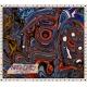Zero x Leukocytowaty - Nazca Lines cut-up Tape *PREORDER*