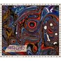 Zero x Leukocytowaty - Nazca Lines cut-up Tape