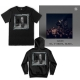grimmy - brawurowo i pusto + T - Shirt + Hoodie (LTD)