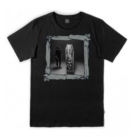 grimmy - brawurowo i pusto + T-Shirt (LTD)