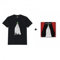 Karian - Uwaga, tu straszy! + T - Shirt (LTD) *PREORDER*