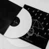 Deys - Roku Pora Piąta (Vinyl 2LP)