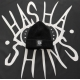 HASHASHINS BEANIE - BLACK